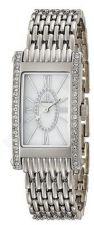 Moteriškas laikrodis J-LO JL-2925WMSB