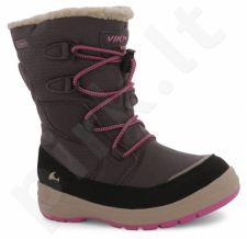 Žieminiai auliniai batai vaikams VIKING TOTAK GTX (3-86030-9139)