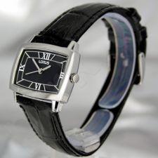 Moteriškas laikrodis LORUS RRS39RX-9