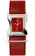 Laikrodis Christian Dior CHRIS 47  CD033110A005