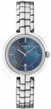 Laikrodis TISSOT FLAMINGO  T0942101112100_