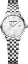 Laikrodis RAYMOND WEIL 5988-ST-97081