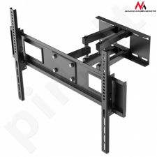 Maclean MC-722 TV Wall Mount Bracket 32''-70''  50kg