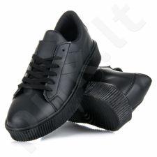 PRIMAVERA Laisvalaikio batai