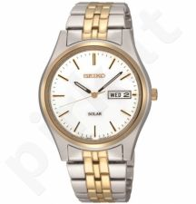 Vyriškas laikrodis Seiko SNE032P1