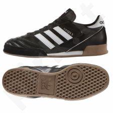 Futbolo bateliai Adidas  Kaiser 5 Goal Leather IN M 677358