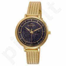 Moteriškas laikrodis BISSET Sandy BSBE94GIBX03BX