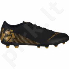 Futbolo bateliai  Nike Mercurial Vapor 12 Club MG M AH7378-077