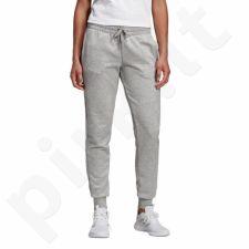 Sportinės kelnės Adidas Essentials PLN Pants W DU0701