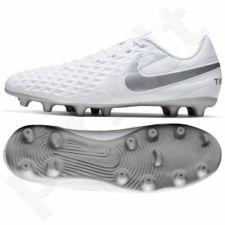 Futbolo bateliai  Nike Tiempo Legend 8 Academy Club FG/MG M AT6107-100