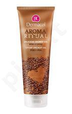 Dermacol Aroma Ritual dušo želė Irish Coffee, kosmetika moterims, 250ml