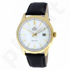 Vyriškas laikrodis Orient FER2C003W0