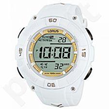 Universalus laikrodis LORUS R2367HX-9