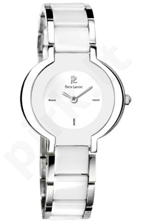 Laikrodis PIERRE LANNIER 128K929