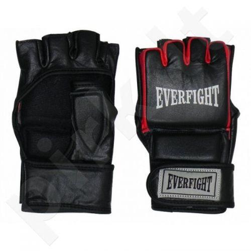 Pirštinės EVERFIGHT MMA-2