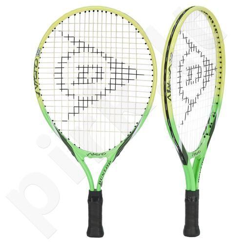 Lauko teniso raketė Nitro (19