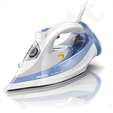 PHILIPS GC3802/20 Steam Iron