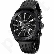 Vyriškas laikrodis Festina F16902/1
