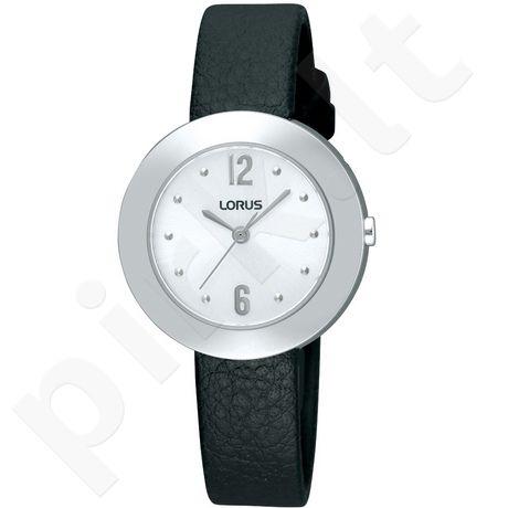 Moteriškas laikrodis LORUS RRS59TX-9