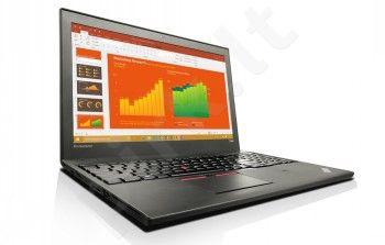 LENOVO T560 I5/15.6FHD/8GB/256SSD/10P FI