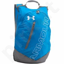 Kuprinė Under Armour Packable 1256393-428