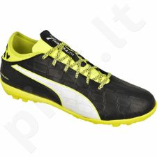 Futbolo bateliai  Puma evoTOUCH TT M 10375401