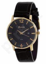 Laikrodis GUARDO S9306-5