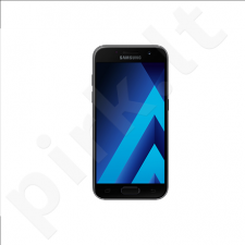 Samsung Galaxy A3 (2017) A320F Black