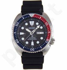 Vyriškas laikrodis Seiko SRP779K1