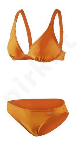 Maud. bikinis mot. 81030 3 44 orange