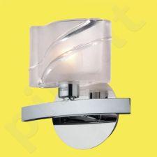 Sieninis šviestuvas K-MA01699W-1-3