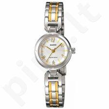 Moteriškas laikrodis Casio LTP-1373SG-7AEF