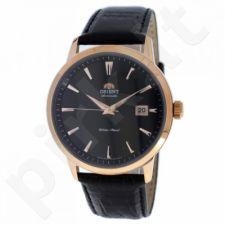 Vyriškas laikrodis Orient FER27002B0