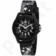 Vaikiškas laikrodis Q&Q VQ96J014Y