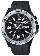 Laikrodis CASIO MTD-1082-9 DIVERS wr 100 **ORIGINAL BOX**