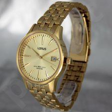 Vyriškas laikrodis LORUS RXH32HX-9