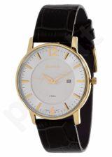 Laikrodis GUARDO S9306-6