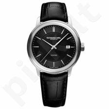 Laikrodis RAYMOND WEIL 2237-STC-20001