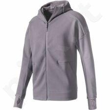 Bliuzonas  Adidas Z.N.E. Full Zip Hood Knit M BP8471