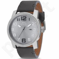 Vyriškas laikrodis Slazenger Think Tank SL.9.1228.2.02