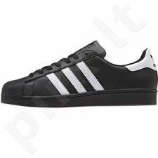 Sportiniai bateliai Adidas  Originals Superstar Foundation M B27140
