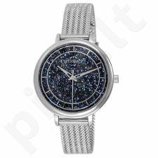 Moteriškas laikrodis BISSET Sandy BSBE94SIDX03BX