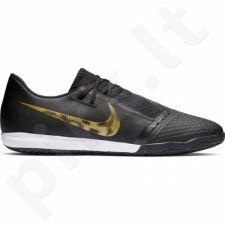 Futbolo bateliai  Nike Phantom Venom Academy IC M AO0570-077