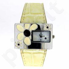 Moteriškas laikrodis PERFECT PRF-K06-055
