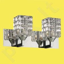 Sieninis šviestuvas K-MA02338W-002