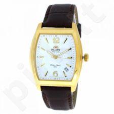 Vyriškas laikrodis Orient FERAE006W0
