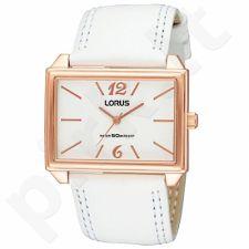 Moteriškas laikrodis LORUS RG290HX-9