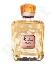 Pomellato Nudo Amber, EDP moterims, 90ml