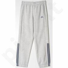 Sportinės kelnės Adidas Essentials Mid Pants CB M S17991