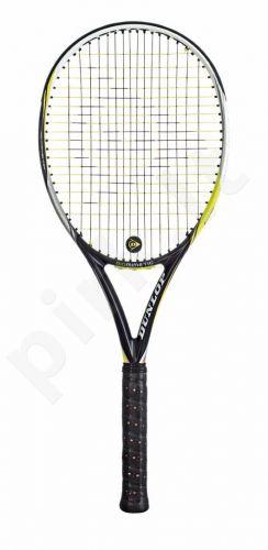 Lauko teniso raketė NT R5.0 Revolution (27.25
